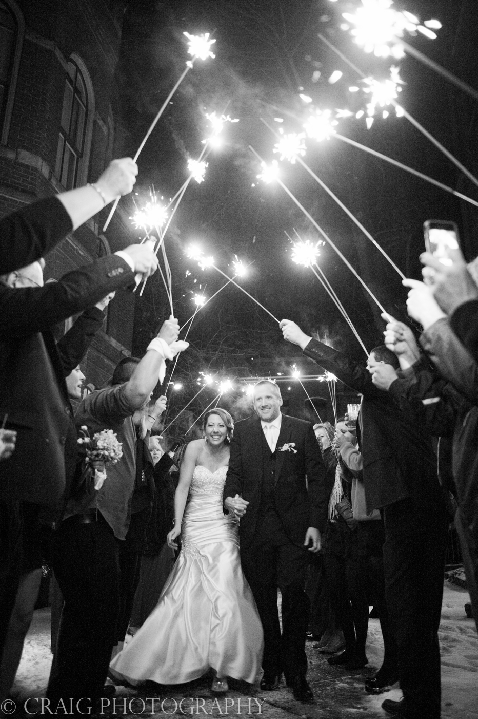 Priory Weddings Pittsburgh-0116