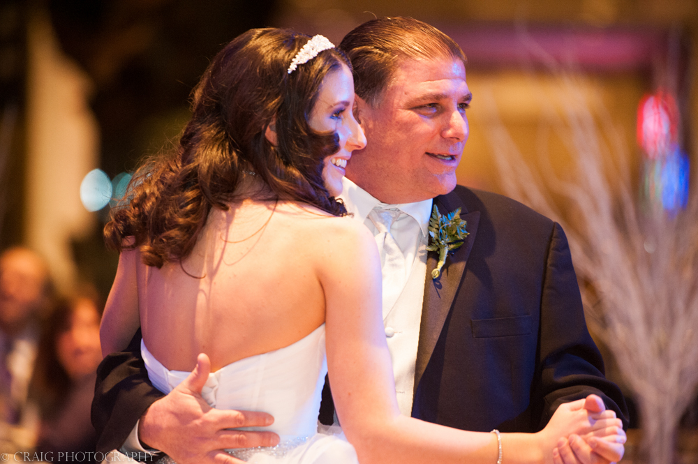 Carnegie Museum Weddings-0035