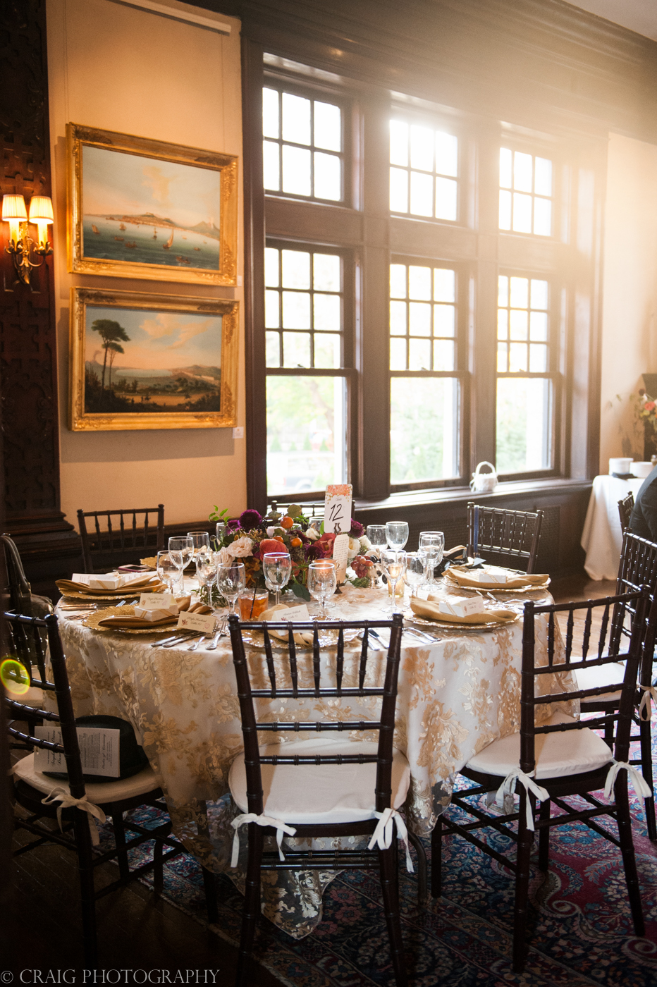 Mansions on Fifth Weddings-22