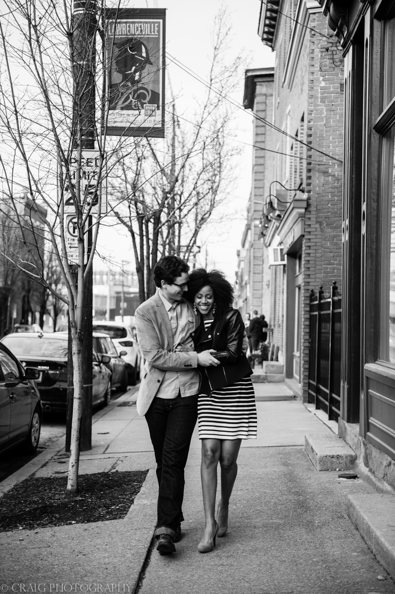Urban Engagement Photography-34