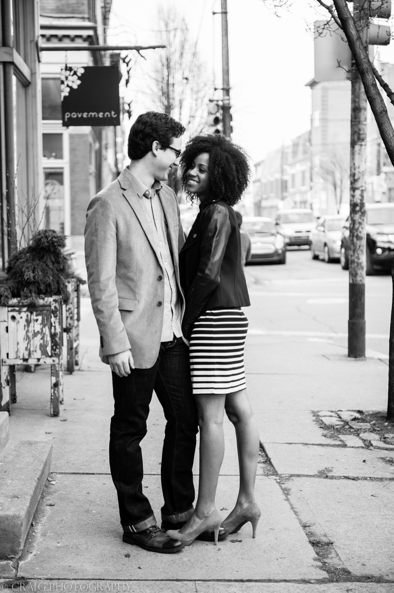 Urban Engagement Photography-39