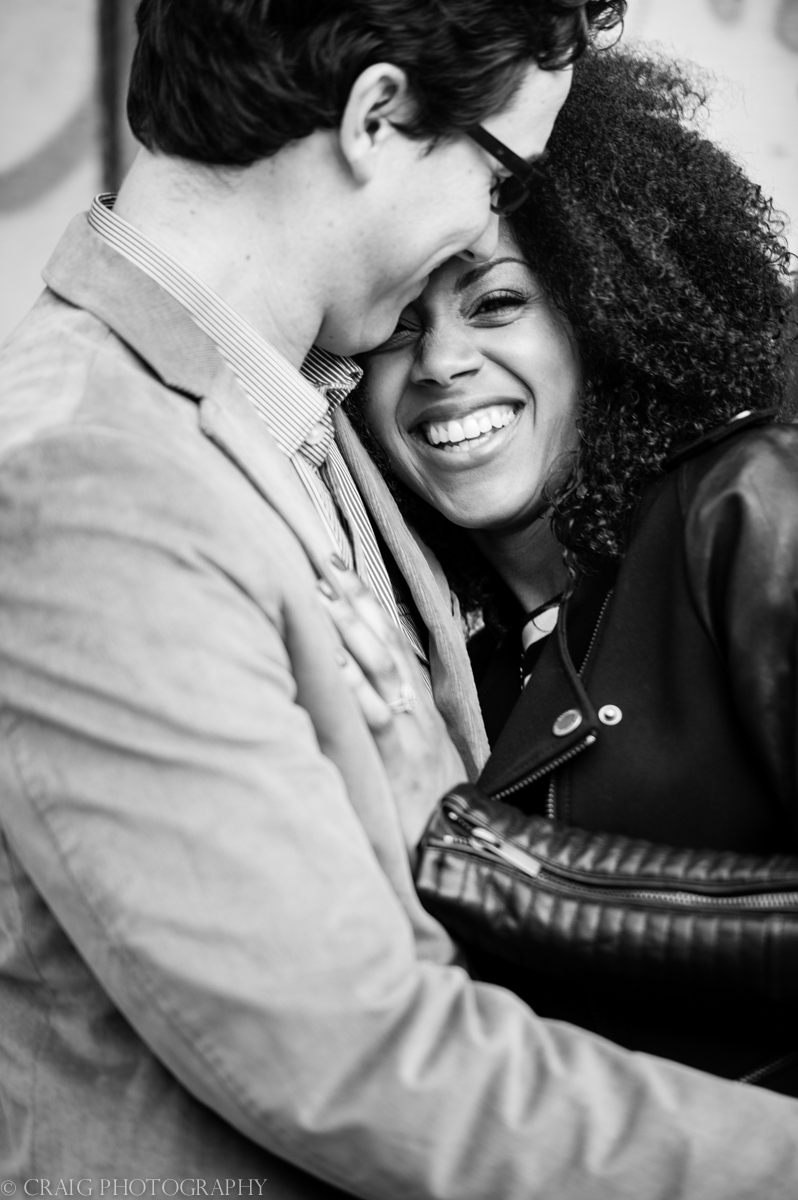 Urban Engagement Photography-43