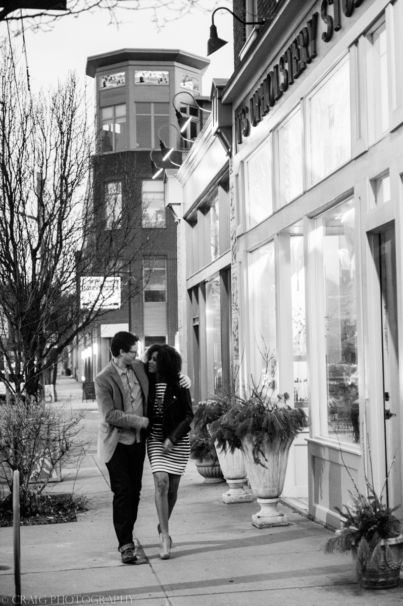 Urban Engagement Photography-51