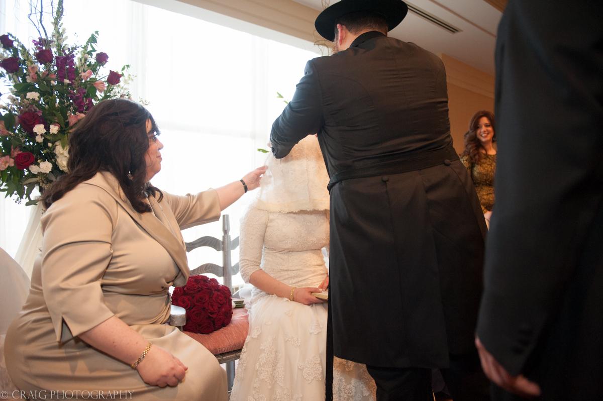 Orthodox Jewish Weddings Pittsburgh-0032