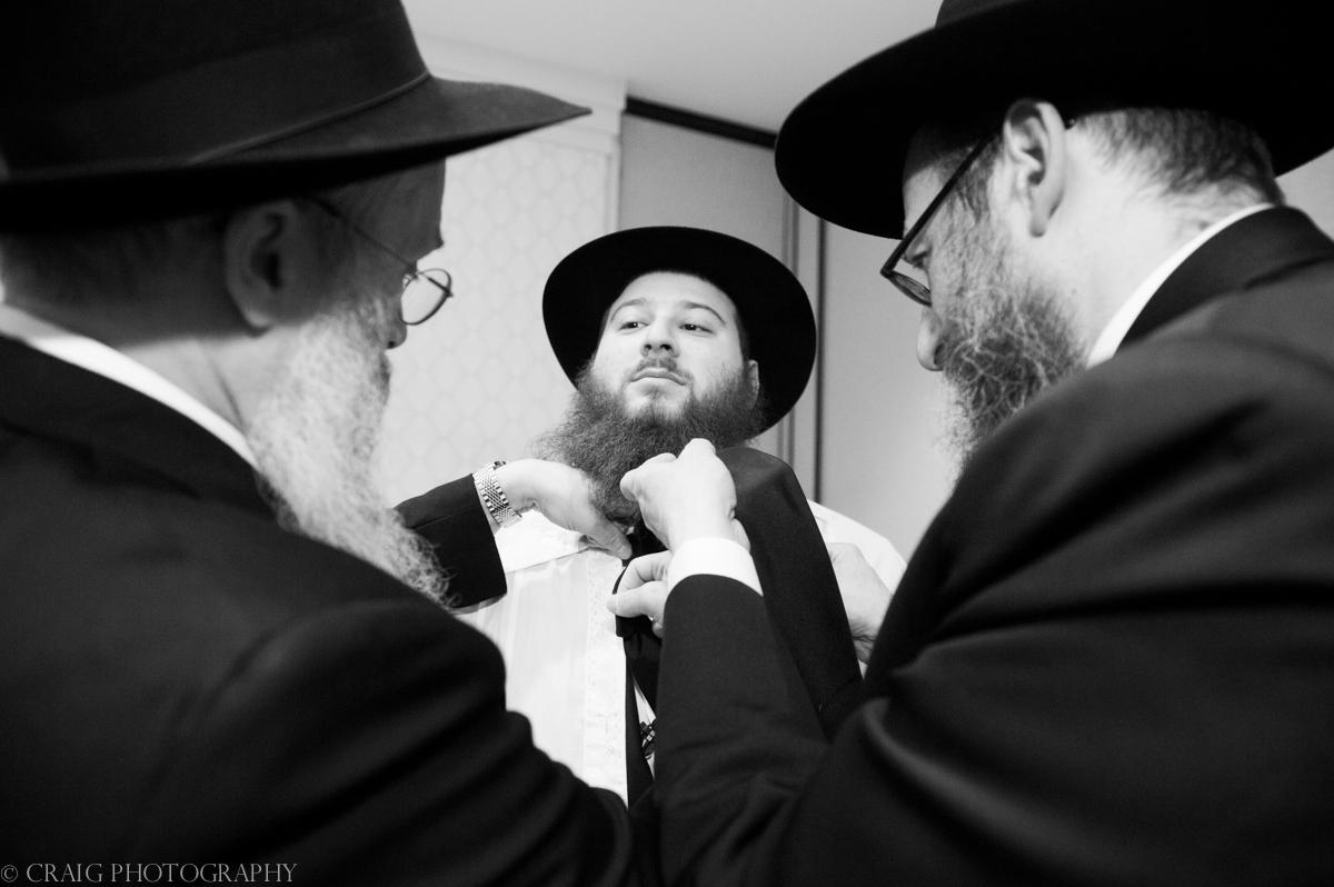 Orthodox Jewish Weddings Pittsburgh-0038