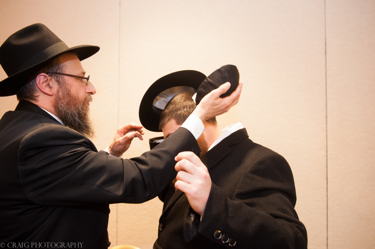 Orthodox Jewish Weddings Pittsburgh-0039