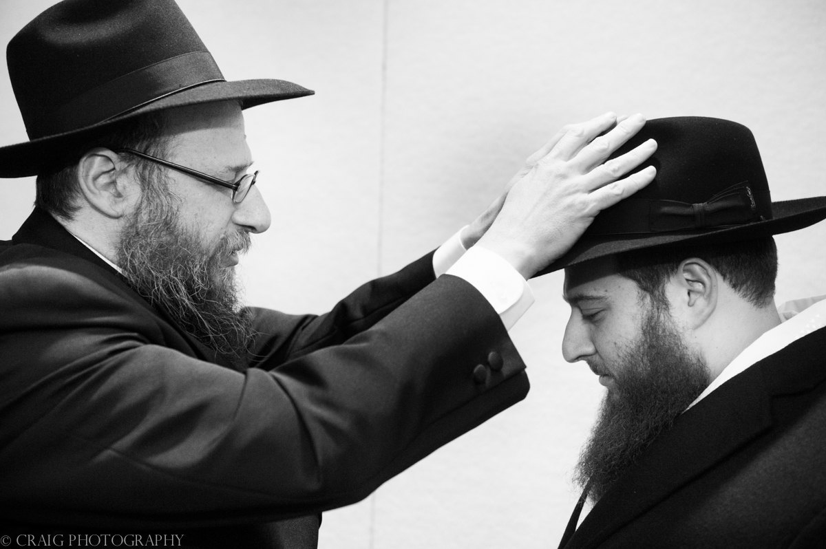 Orthodox Jewish Weddings Pittsburgh-0040