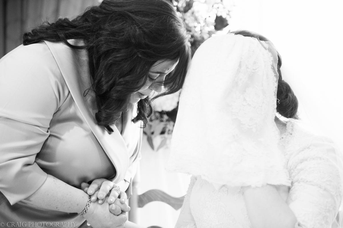 Orthodox Jewish Weddings Pittsburgh-0042