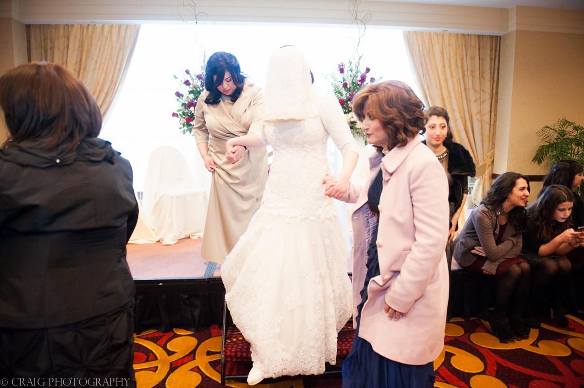 Orthodox Jewish Weddings Pittsburgh-0044
