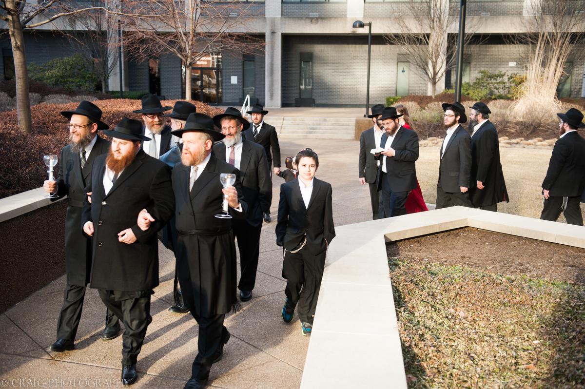 Orthodox Jewish Weddings Pittsburgh-0046
