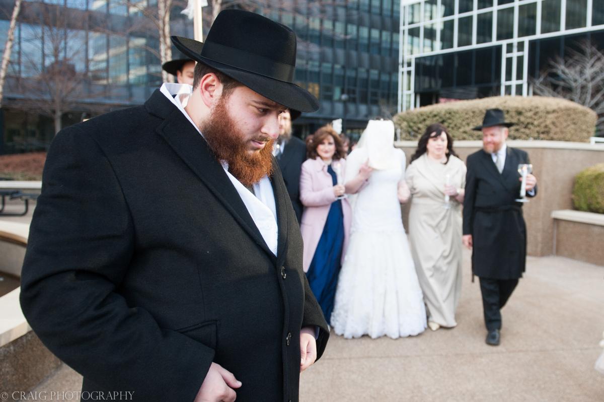 Orthodox Jewish Weddings Pittsburgh-0049