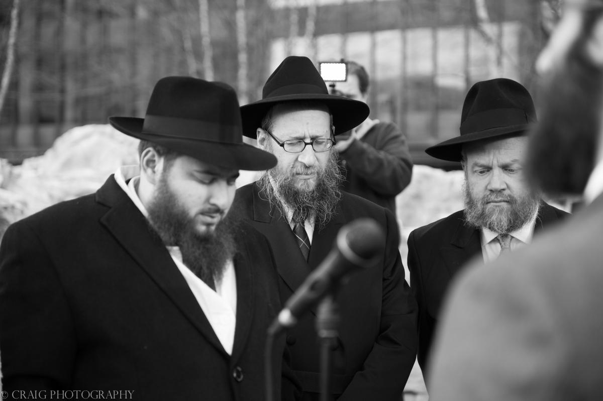 Orthodox Jewish Weddings Pittsburgh-0054