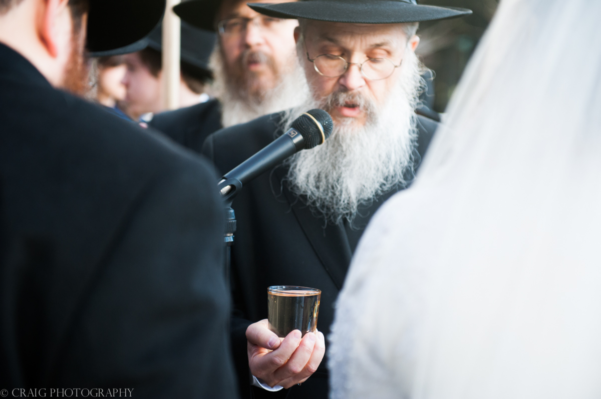 Orthodox Jewish Weddings Pittsburgh-0055