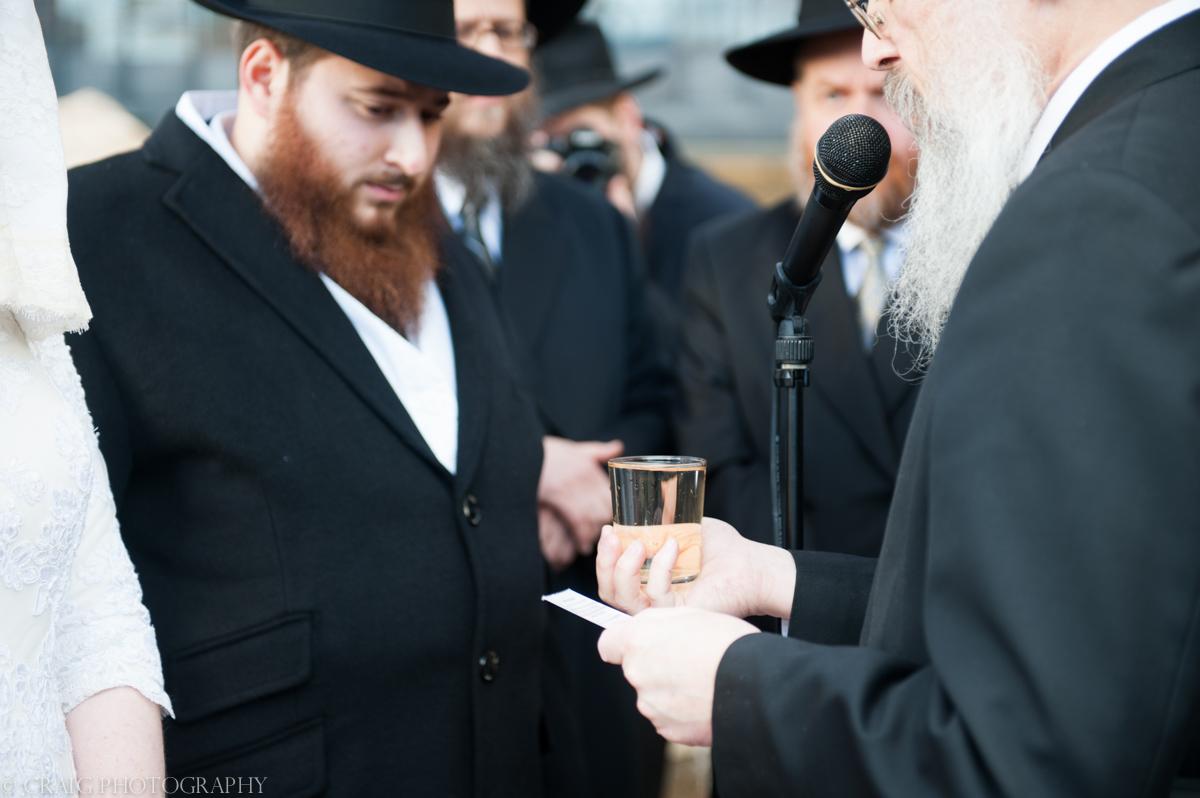 Orthodox Jewish Weddings Pittsburgh-0056