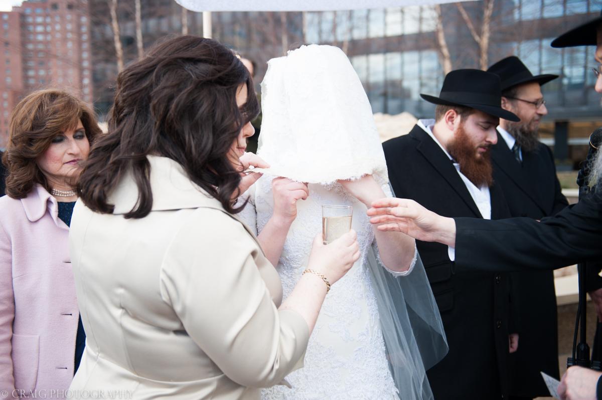 Orthodox Jewish Weddings Pittsburgh-0058