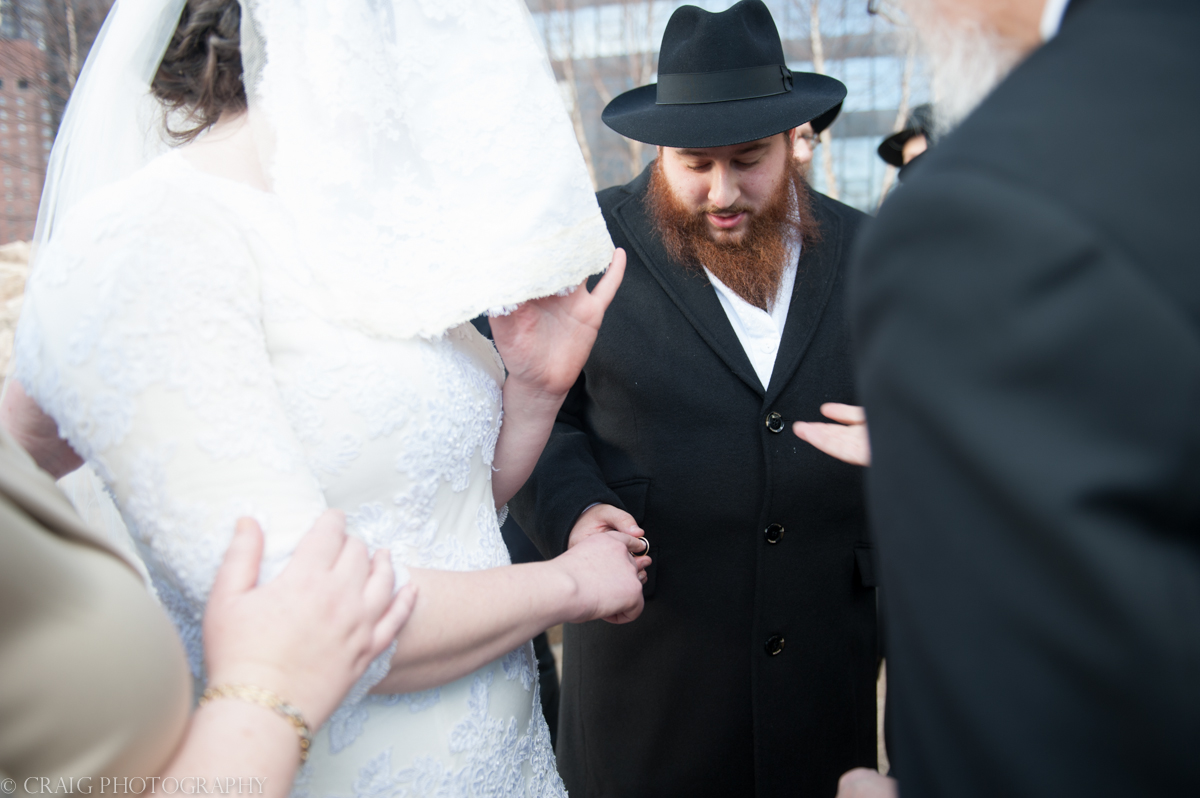 Orthodox Jewish Weddings Pittsburgh-0060