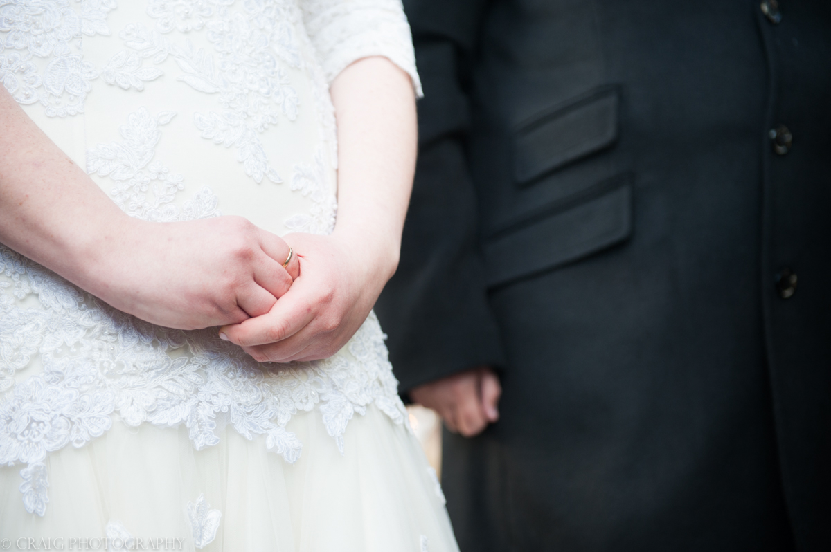 Orthodox Jewish Weddings Pittsburgh-0061