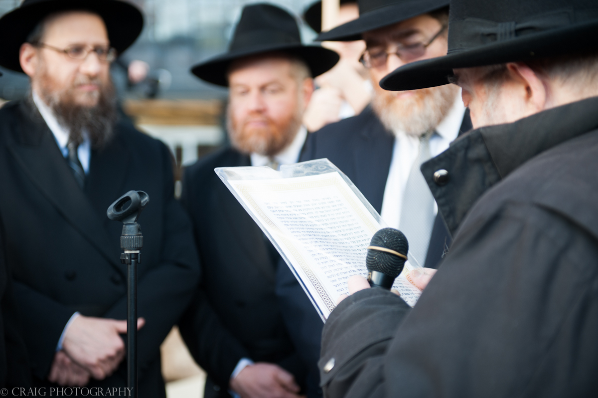 Orthodox Jewish Weddings Pittsburgh-0062