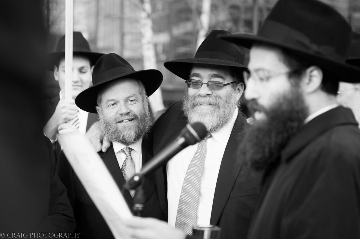 Orthodox Jewish Weddings Pittsburgh-0064