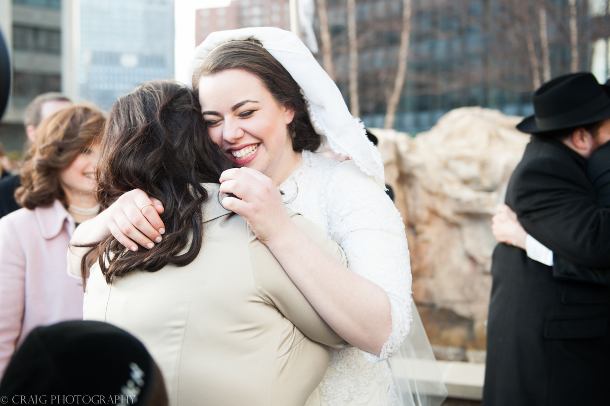 Orthodox Jewish Weddings Pittsburgh-0070