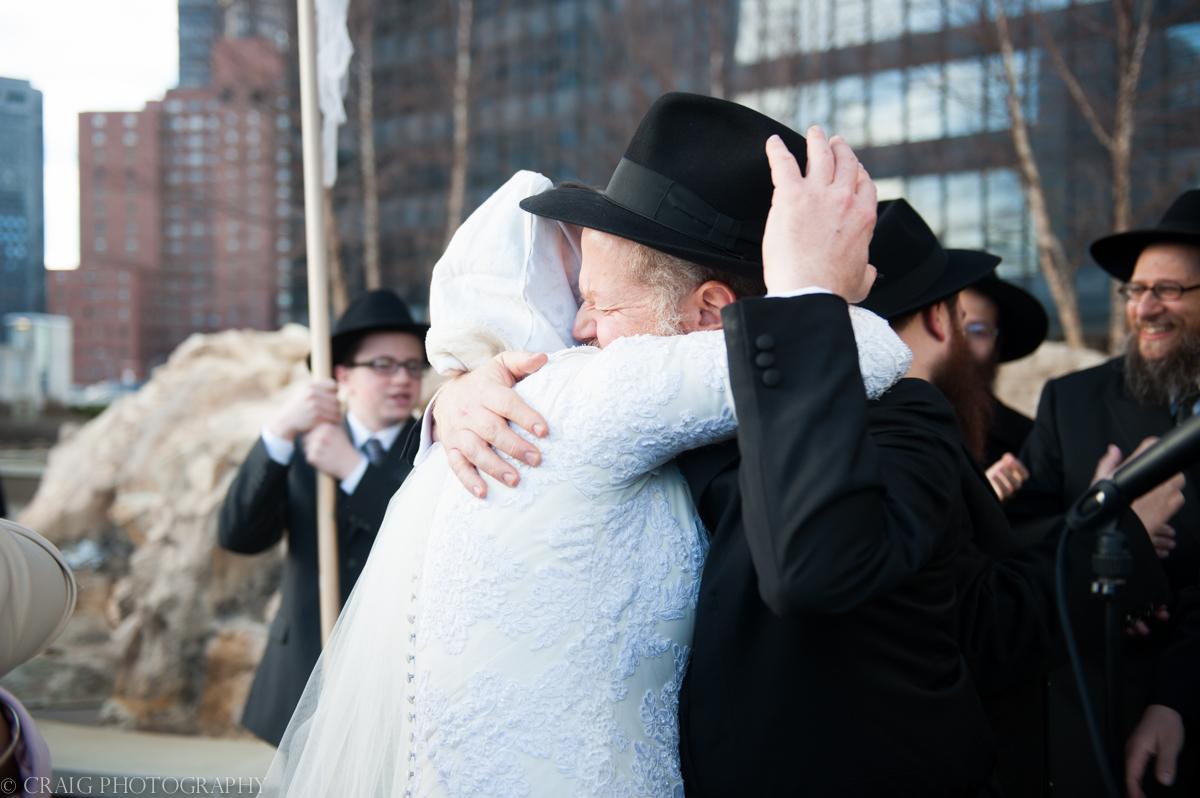 Orthodox Jewish Weddings Pittsburgh-0071