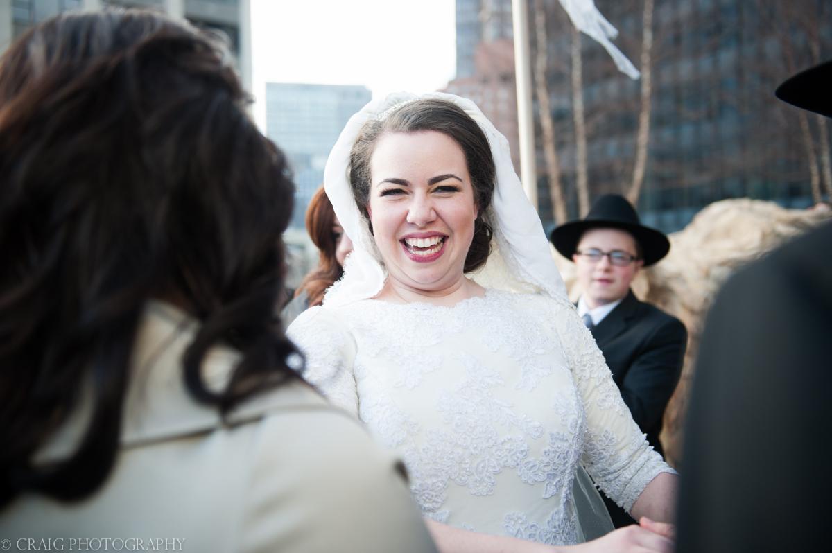Orthodox Jewish Weddings Pittsburgh-0072
