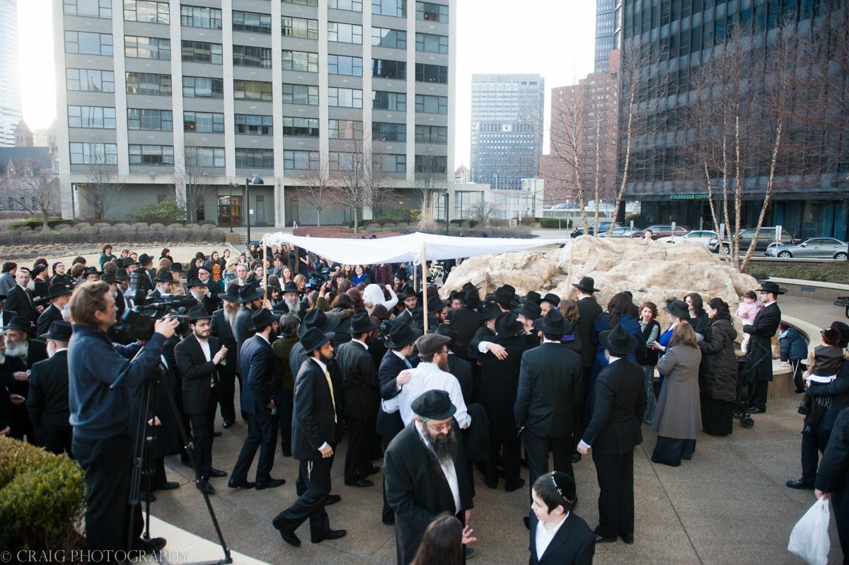 Orthodox Jewish Weddings Pittsburgh-0074