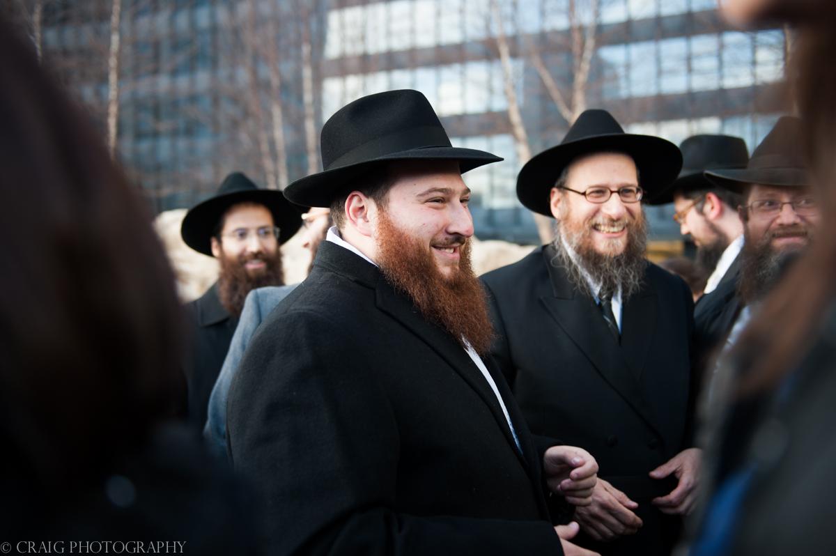 Orthodox Jewish Weddings Pittsburgh-0075