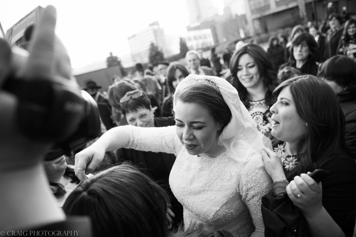 Orthodox Jewish Weddings Pittsburgh-0078