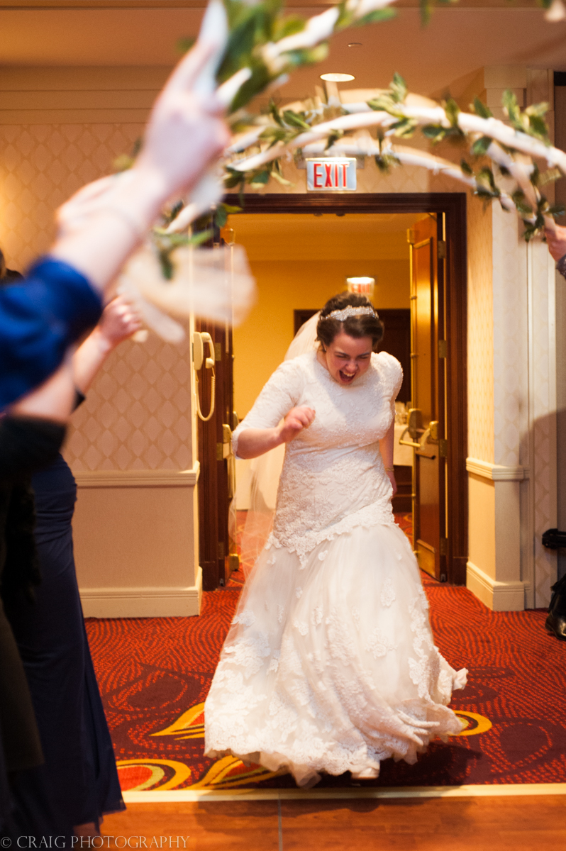 Orthodox Jewish Weddings Pittsburgh-0084