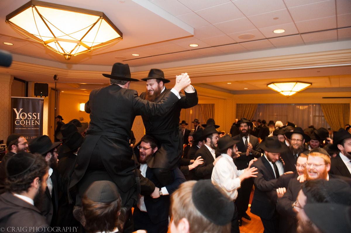 Orthodox Jewish Weddings Pittsburgh-0085
