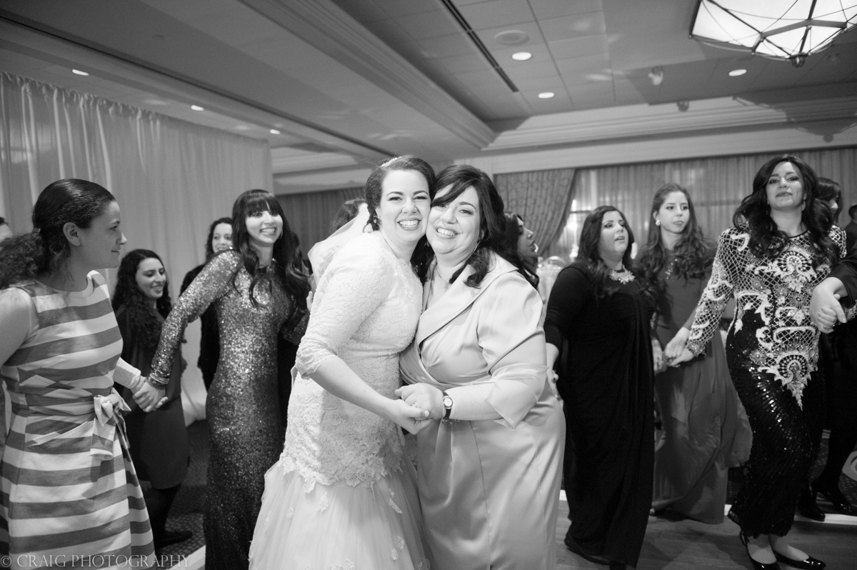 Orthodox Jewish Weddings Pittsburgh-0086