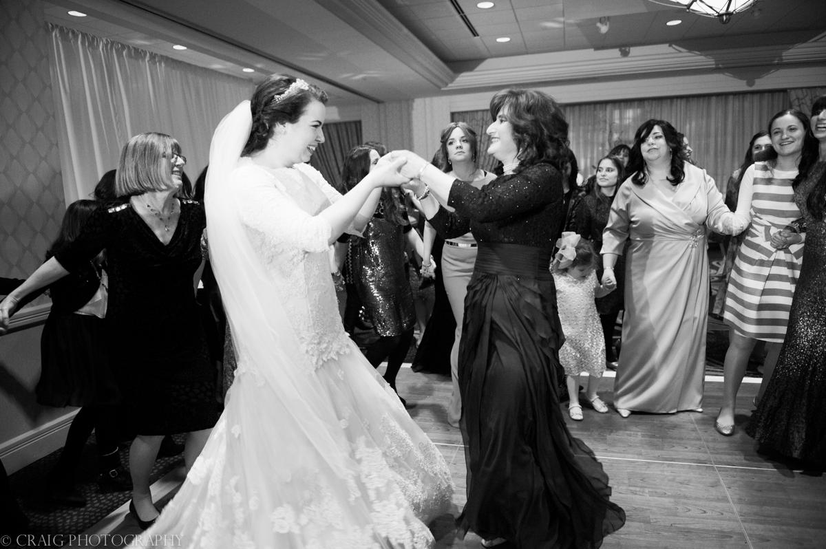 Orthodox Jewish Weddings Pittsburgh-0087
