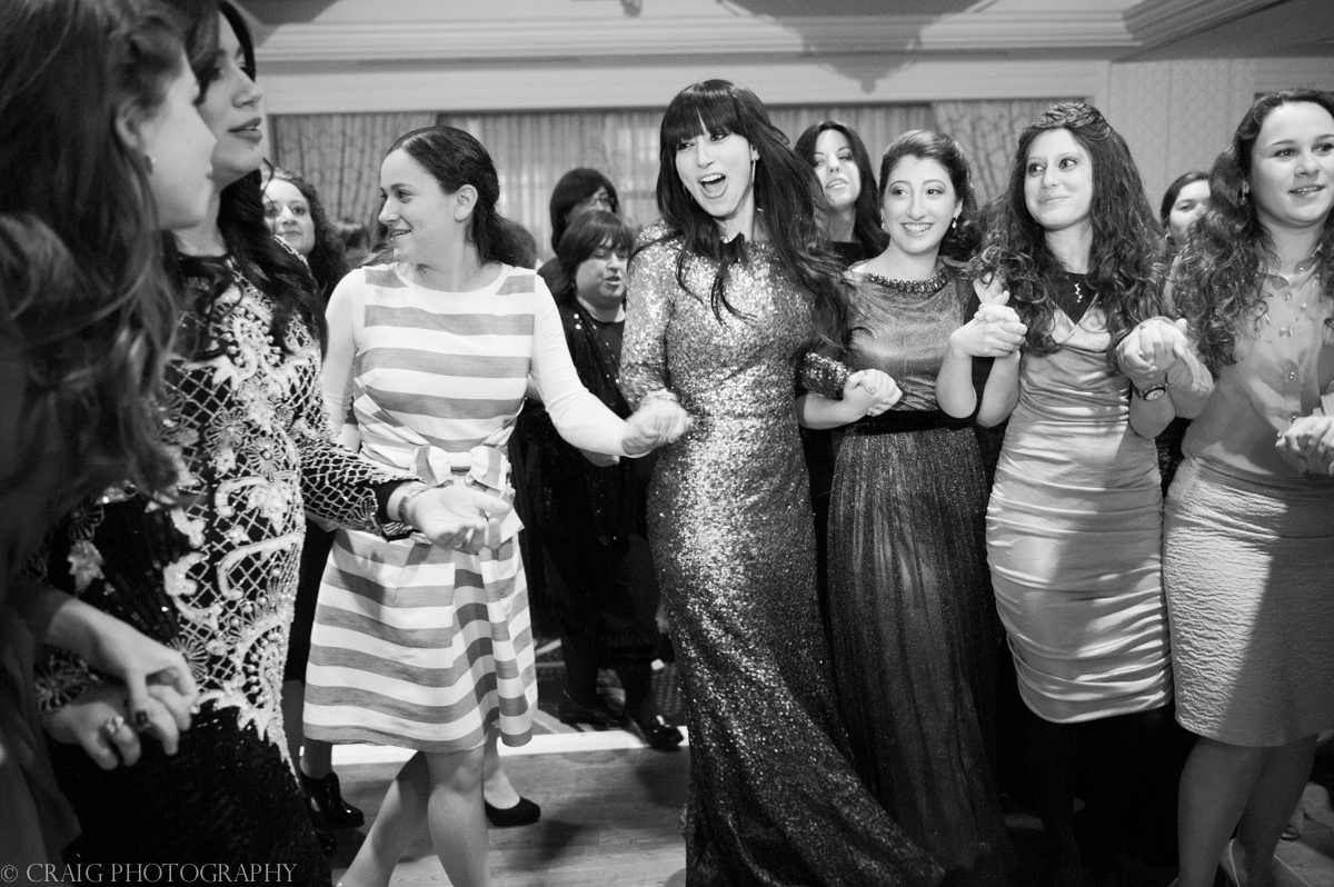 Orthodox Jewish Weddings Pittsburgh-0088