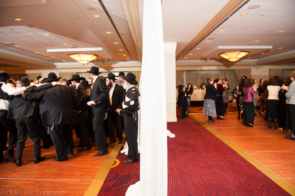 Orthodox Jewish Weddings Pittsburgh-0094