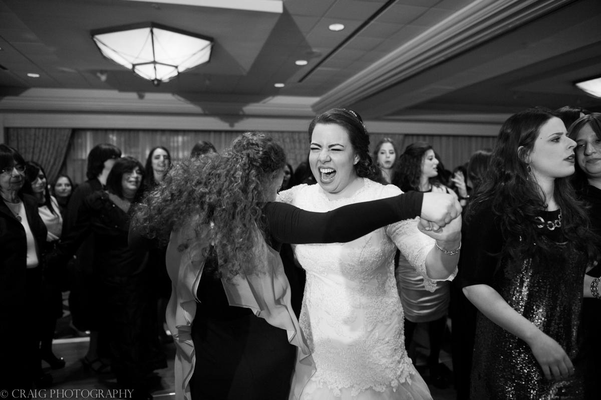 Orthodox Jewish Weddings Pittsburgh-0096