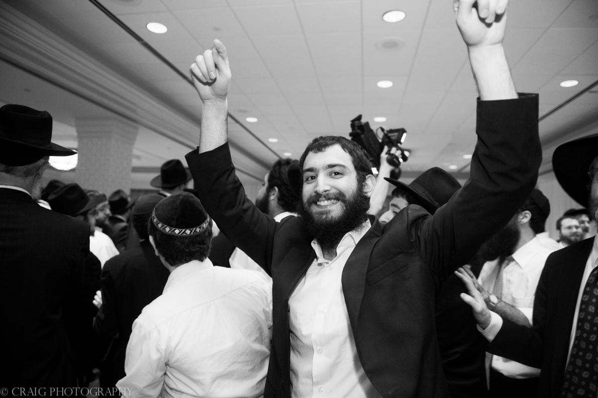 Orthodox Jewish Weddings Pittsburgh-0097