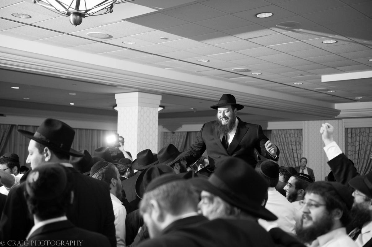 Orthodox Jewish Weddings Pittsburgh-0098