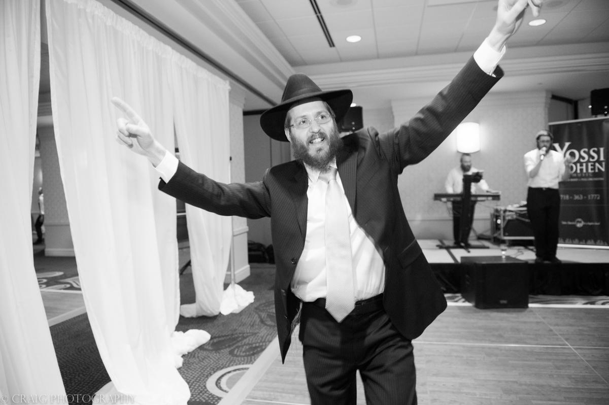 Orthodox Jewish Weddings Pittsburgh-0101