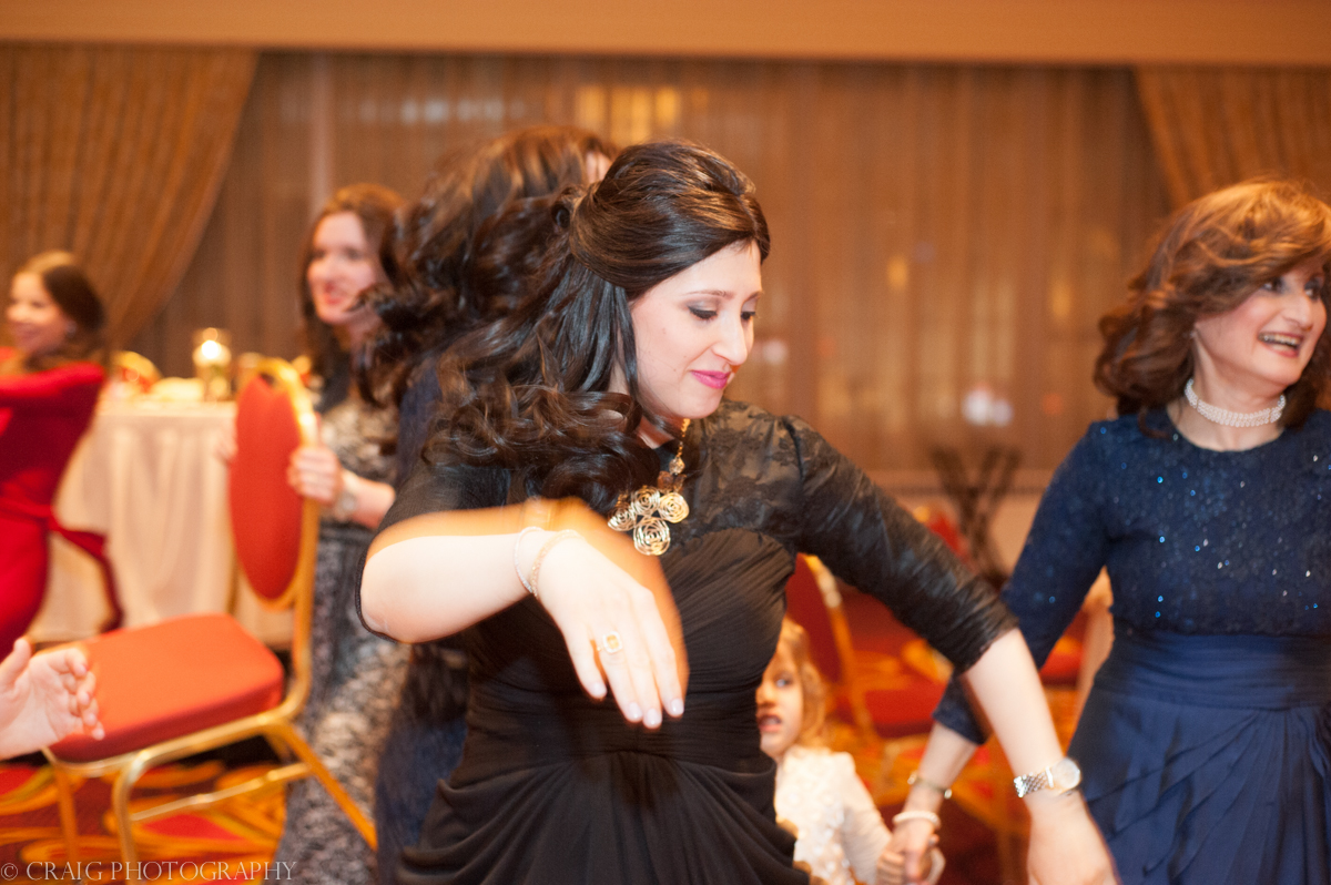 Orthodox Jewish Weddings Pittsburgh-0102