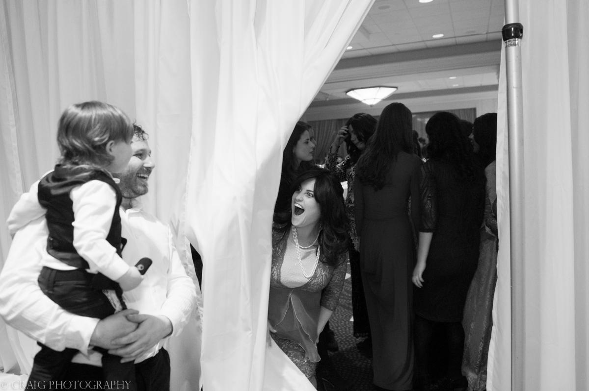 Orthodox Jewish Weddings Pittsburgh-0108