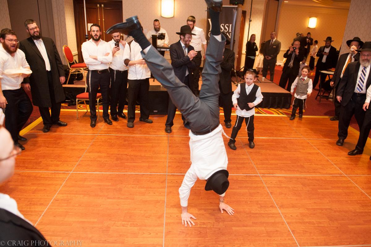 Orthodox Jewish Weddings Pittsburgh-0110