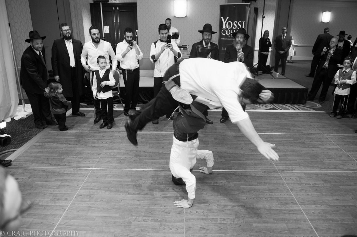 Orthodox Jewish Weddings Pittsburgh-0111