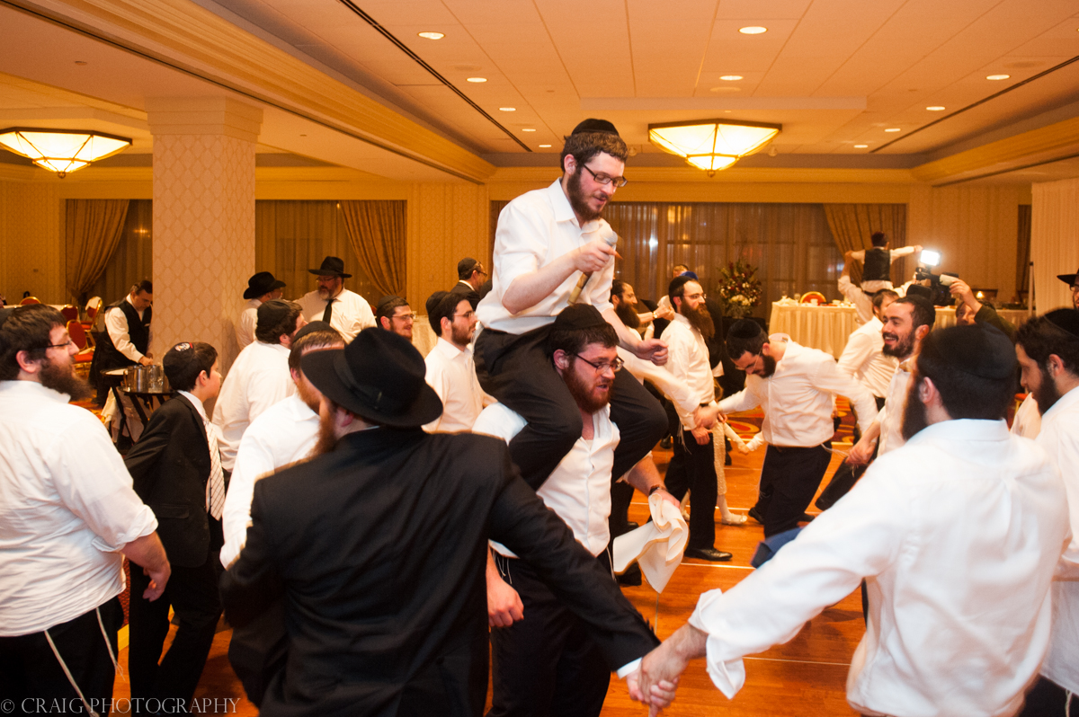 Orthodox Jewish Weddings Pittsburgh-0114