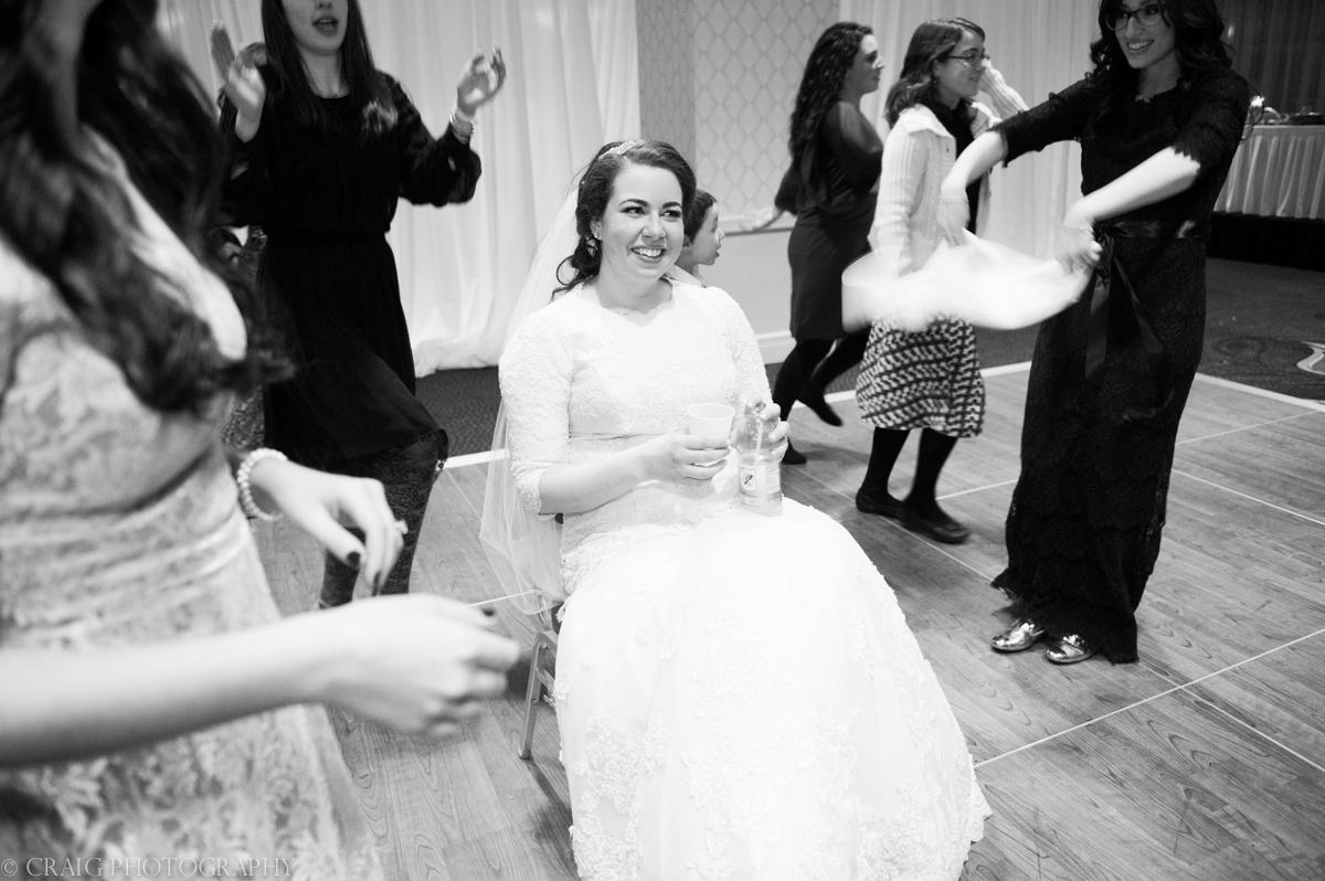 Orthodox Jewish Weddings Pittsburgh-0122
