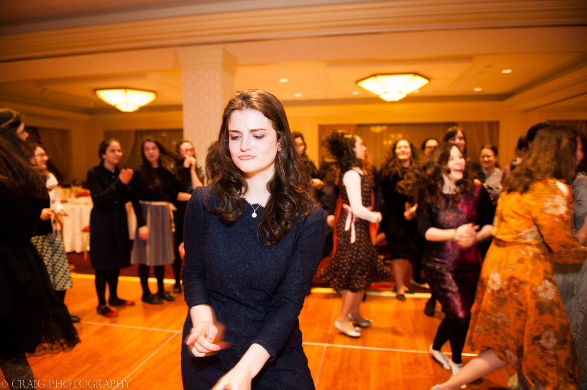 Orthodox Jewish Weddings Pittsburgh-0123