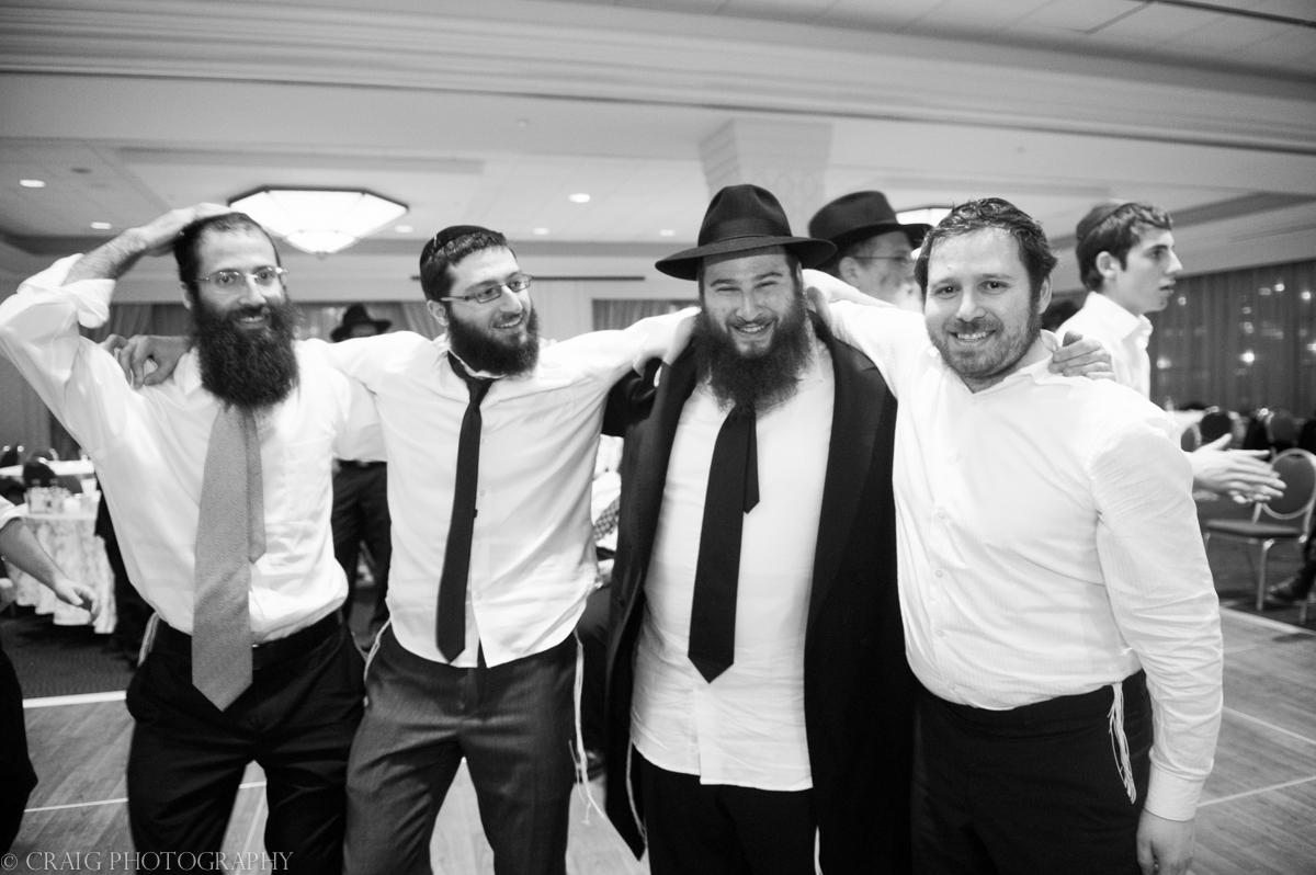 Orthodox Jewish Weddings Pittsburgh-0124