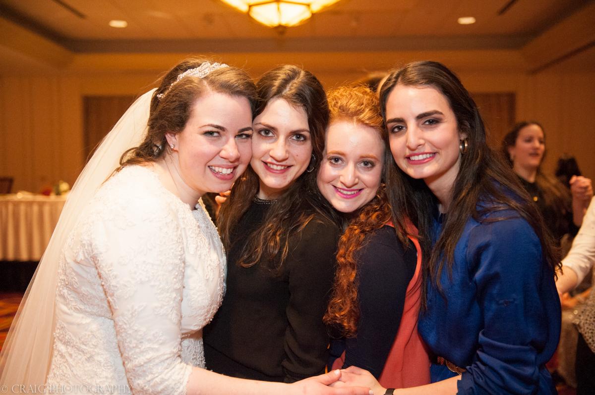 Orthodox Jewish Weddings Pittsburgh-0125