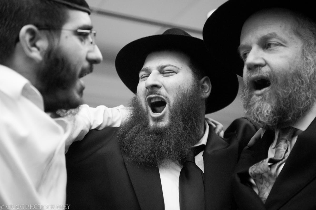 Orthodox Jewish Weddings Pittsburgh-0128