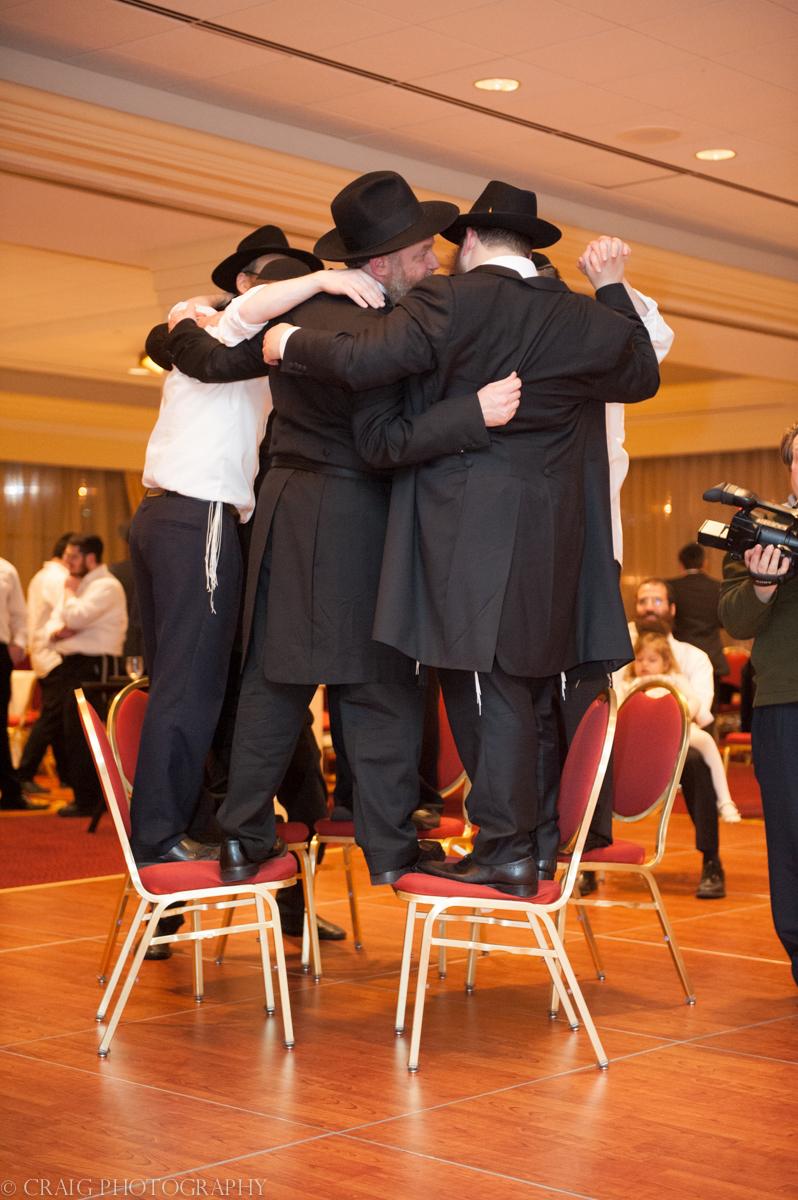 Orthodox Jewish Weddings Pittsburgh-0129